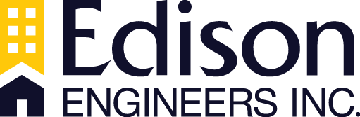 Edison Engineers, Inc.